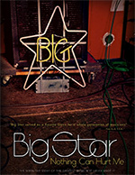 FILM - BIG STAR
