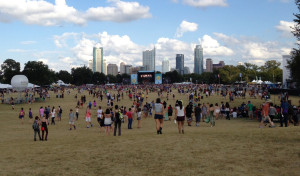 ACL03