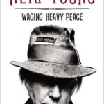 BookNeilYoungWaging
