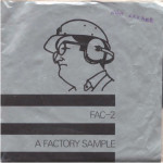 FactoryRecords