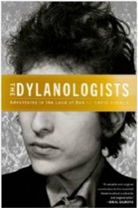 TheDylanologists