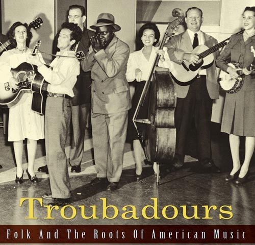 american roots music The american roots music world is a wide and diverse one any genre, from gospel to country to bluegrass to blues, could easily fill up a multi-volume documentary.