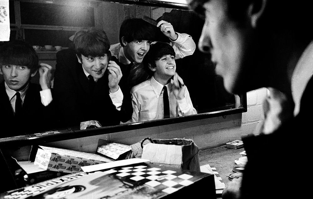 thebeatles_eightdaysaweekthetouringyears_firstlook_copyright-apple-corps-ltd