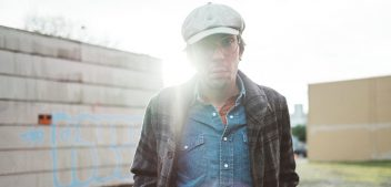 Justin Townes Earle Cancels Tour